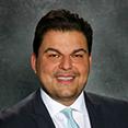 Dr. Armond Aghakhanian
