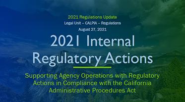 Regulatory Action pdf